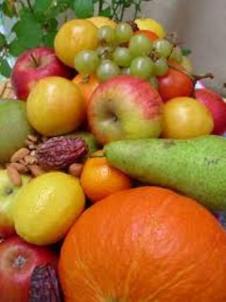 Pro és kontra: Bioélelmiszerek