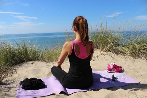 Az egészség visszaállítása és megőrzése
