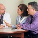 Magyarországon évente 80 ezer új rákbeteget diagnosztizálnak