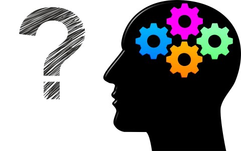 Gondolkodás és gyógyulás