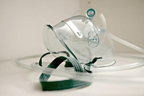 Oxigén és ózonterápia