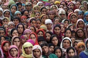 rákbetegségek indiában