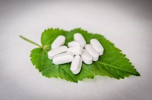 Gyógyszerfüggőség kontra egészséges életmód