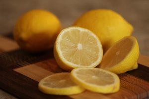 C-vitamin és kemoterápia mellékhatásainak csökkentése