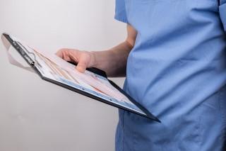 Orvosi szakkifejezések daganatos betegeknek