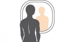 Mi a melanoma - bőrrák?