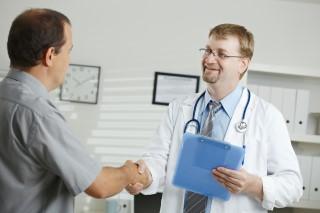 Mit kérdezz meg orvosodtól, ha a gégerákod van?
