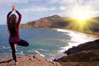 10 ok, hogy miért meditálj
