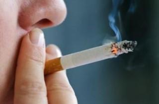 dohányzásból származó szájüregi rák mi a veszélyes enterobiosis