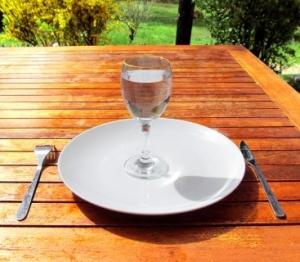Az átmeneti böjtölés nemcsak jó fogyókúra, de tényleg egészséges is