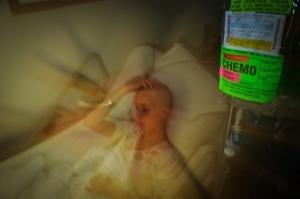 A búzafű és rostok hatása a leukémiás sejtekre