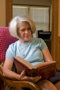 Mit vigyél magaddal a kemoterápiás kezelésre?