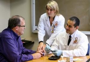 Milyen kérdéseket tegyél fel mindenképpen az onkológusodnak?