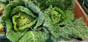 A legegészségesebbek: 12 rákellenes élelmiszer