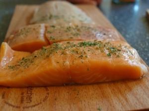 Kerüld el ezeket: A 20 legrákkeltőbb étel