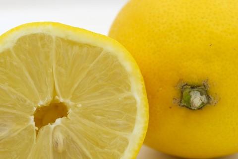 Magas dózisú C-vitamin daganatosoknak