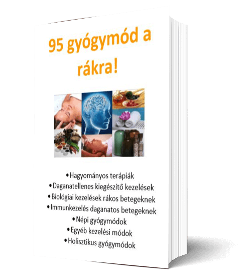 95 hagyományos gyógymód