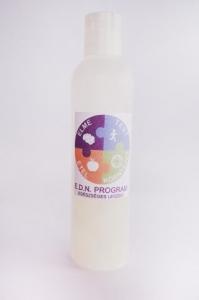 Gyengéd törődés csomag: Vegyszermentes sampon+ szappan
