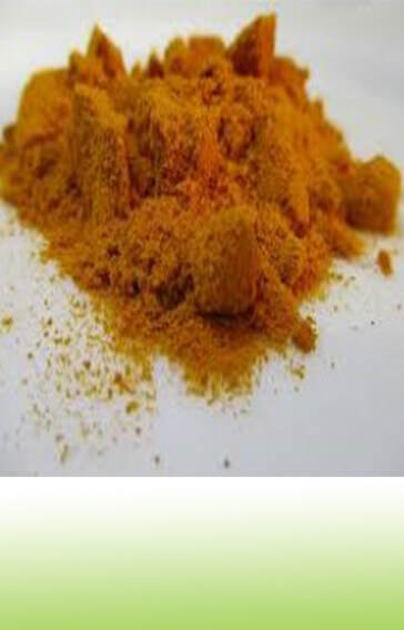 bioTomi csodalatos fűszerkeverék kurkuma