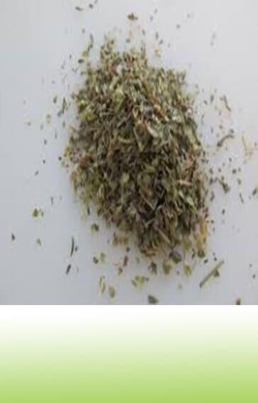 bioTomi csodalatos fűszerkeverék oreganó