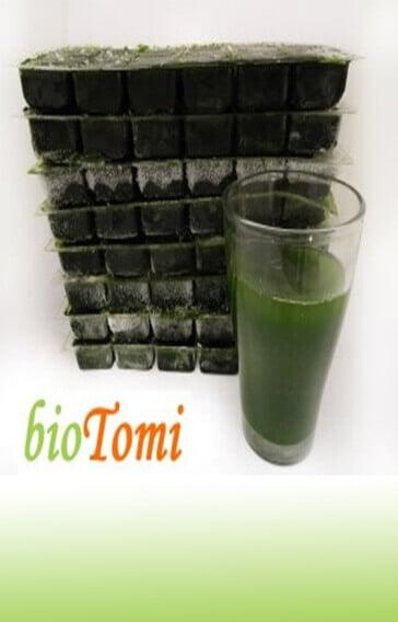 bioTomi elixír csomag natúr vitaminkomplex