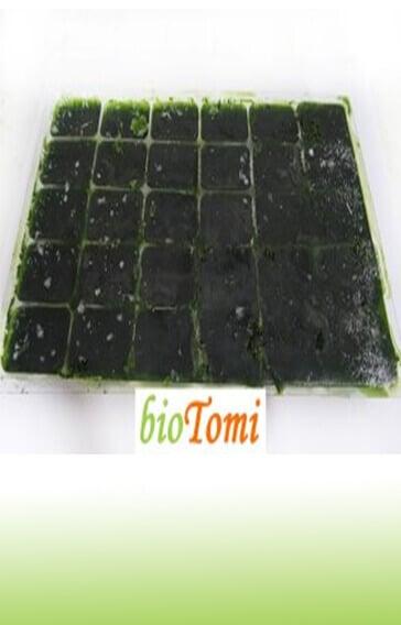 bioTomi elixír csomag