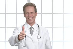 orvosi bizonyíték
