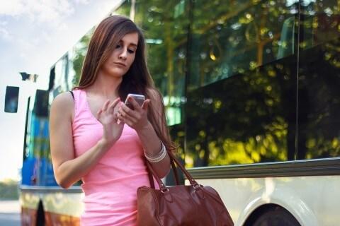Mennyit használod a mobilod