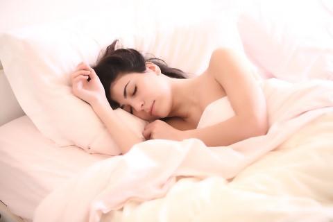 mennyi alvásra van szüksége egy daganatos betegnek