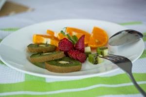 mennyi zöldséget-gyümölcsöt eszel