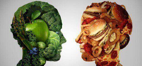 Melyik-az-egészségesebb