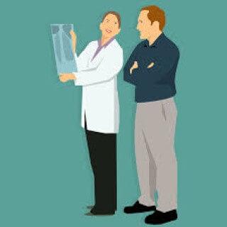 mit moond az orvos