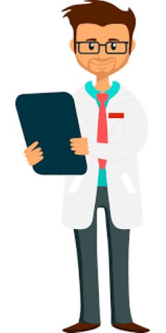 orvos kvíz2