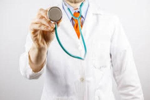 orvosi kvíz