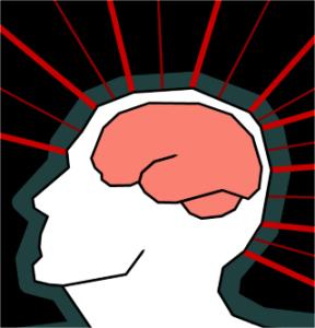 migrén ellen