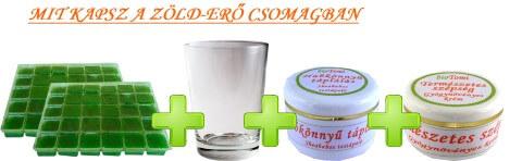búzafűlé és pohár és habkönnyű testápoló és természetes szépség