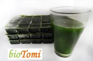 bioTomi vitaminkomplex 3 tálca