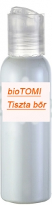 bioTomi sminklemosó